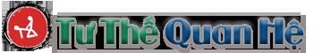 Tư Thế Quan Hệ – Chuyện Phòng The – Nghệ Thuật Quan Hệ – Cách Quan Hệ